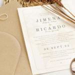 invitacion de boda mapamundi14