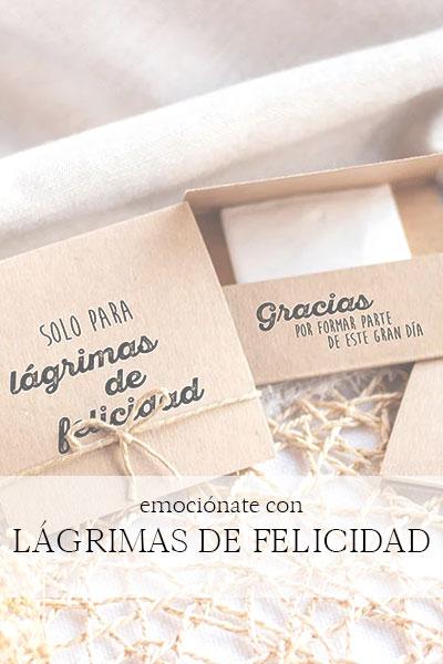 lagrimas de felicidad asturias