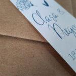 INVITACION-CLAIR-3