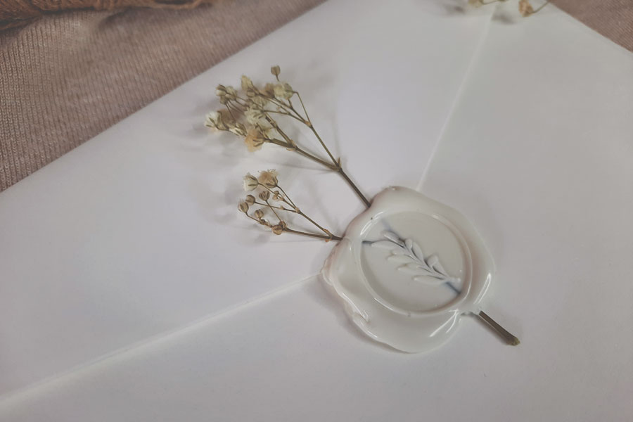 diseñar papeleria boda barata