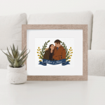 ilustracion-personalizada-san-valentin